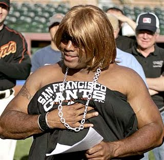 barry-bonds-in-drag